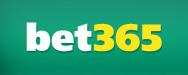 Bet365 Casino - Site legal em Brasil