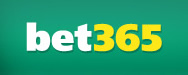 Bet365 - Site legal em Brasil