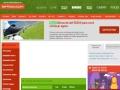 Betboo - Site legal em Brasil