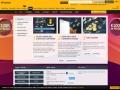 Betfair Poker - Site legal em Brasil