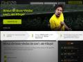 Dhoze - Site legal em Brasil