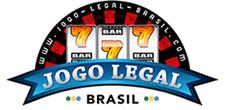 Jogo Legal em Brasil
