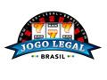 Jogo Legal Brasil