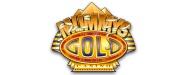 Mummys Gold - Site legal em Brasil