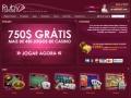 Ruby Fortune - Site legal em Brasil
